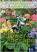 download Flower Therapy : Welcome the Angels of Nature into Your Life book