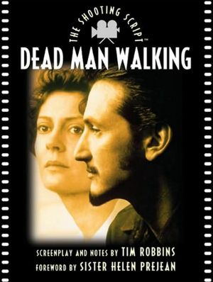 Read full books free online without downloading Dead Man Walking 9781557043009 English version by Tim Robbins, Helen Prejean
