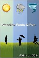 download Weather Facts and Fun book