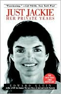download Just Jackie : Her Private Years book