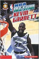 download Kevin Garnett Story book