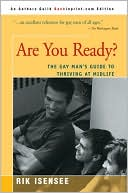 download Are You Ready? book