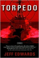 download Torpedo book