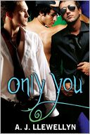 download Only You book