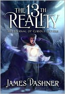 download 13th Reality, Vol. 1 : Journal of Curious Letters book