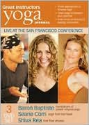 Yoga Journal: Great Instructors