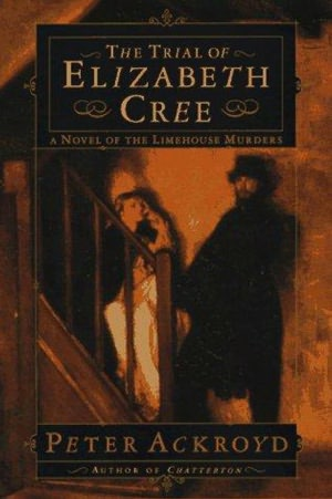 The Trial of Elizabeth Cree
