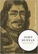download John Bunyan book