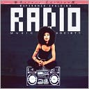 Radio Music Society [CD/DVD] [Deluxe Edition] by Esperanza Spalding: CD Cover