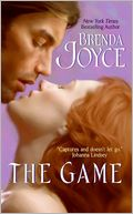 The Game by Brenda Joyce: NOOK Book Cover
