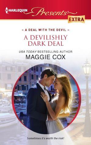 A Devilishly Dark Deal