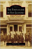 download The Portuguese in San Leandro, California (Images of America Series) book