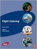 download Flight Catering book