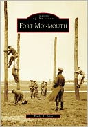 download Fort Monmouth, New Jersey (Images of America Series) book