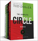 download Complete Circle Series : Box Set book