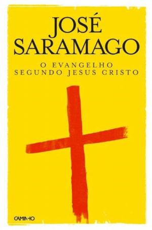 Ebook forouzan download O Evangelho segundo Jesus Cristo 9789722122078 CHM