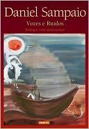 download Vozes e Ru�dos book