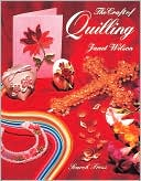 download the craft of <b>quilling</b> book
