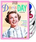 Doris Day Collection with Doris Day