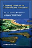 download Comparing Futures for the Sacramento - San Joaquin Delta book