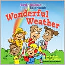 download First Science Experiments : Wonderful Weather (First Science Experiments Series) book
