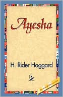 download Ayesha book