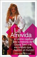 La Atrevida by Christopher McDougall: Book Cover
