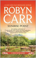 Sunrise Point (Virgin River Series #19) by Robyn Carr: NOOK Book Cover