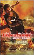 download Rebel Trade (Executioner Series #402) book