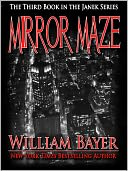download Mirror Maze - Book III of the Janek Series book