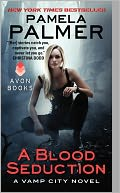 download A Blood Seduction book