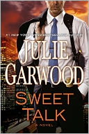 Sweet Talk by Julie Garwood: NOOK Book Cover