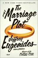 download The Marriage Plot book
