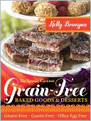 download the <b>spunky</b> coconut grain-free baked goods &amp; dessert
