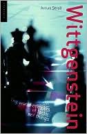 download Wittgenstein book