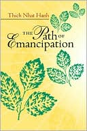 download the path of emancipation : talks from a 21-day mindfuln