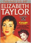 Elizabeth Taylor Collector's Edition