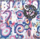Blues Traveler by Blues Traveler: CD Cover