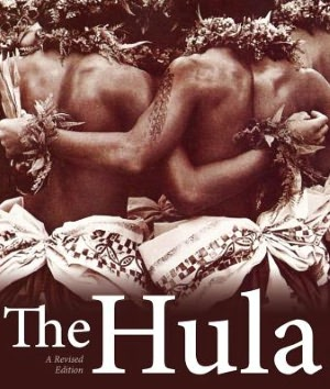 The Hula: A Revised Edition