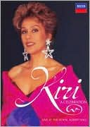 Kiri Te Kanawa: A Celebration Live at the Royal Albert Hall with Kiri Te Kanawa