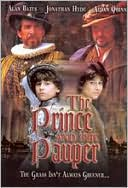The Prince and the Pauper with Aidan Quinn