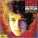 Chimes of Freedom: The Songs of Bob Dylan: CD Cover