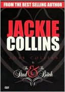Jackie Collins: the Stud & the Bitch