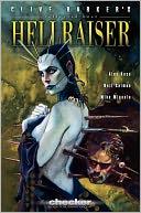 download Hellraiser Vol. 1 (Graphic Novel) book