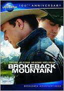 Brokeback Mountain with Heath Ledger