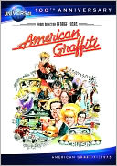 American Graffiti with Richard Dreyfuss