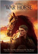 War Horse with Jeremy Irvine