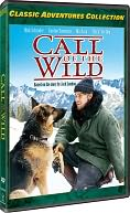 Call of the Wild with Rick Schroder