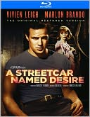 A Streetcar Named Desire with Vivien Leigh