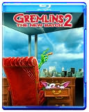 Gremlins 2: The New Batch with Zach Galligan